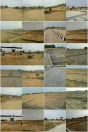 1000 sqft, Plot in Builder zaire sparkle valley Gauhania Road, Allahabad at Rs. 2.5000 Lacs