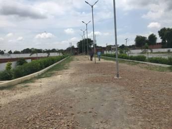 1000 sqft, Plot in Builder chandra kashiyana Ram Nagar, Varanasi at Rs. 5.0000 Lacs