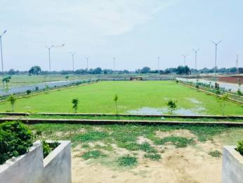 1000 sqft, Plot in Builder zaire sparkle Valley Reewa Road, Allahabad at Rs. 5.0100 Lacs