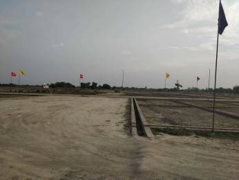 1000 sqft, Plot in Builder kashiyana Raja Talab, Varanasi at Rs. 5.0000 Lacs