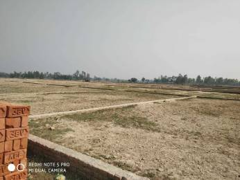 1000 sqft, Plot in Builder ELITE KASHIYana Kachhawa Road, Varanasi at Rs. 5.0000 Lacs
