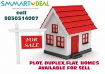 smmartdeal india pvt ltd property solution