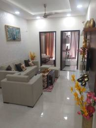 1224 sqft, 3 bhk Apartment in Signature Global City Sector 28A, Karnal at Rs. 24.4500 Lacs