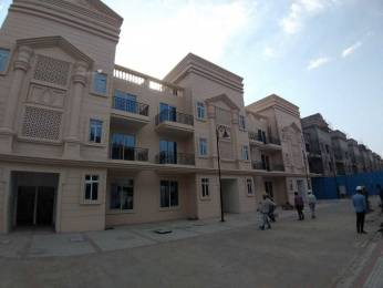 1224 sqft, 3 bhk Apartment in Signature Global City Sector 28A, Karnal at Rs. 26.7500 Lacs