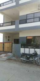 3200 sqft, 4 bhk Villa in Sarthak Kalindi Mid Town and Kalindi Midtown Annexe Bhicholi Mardana, Indore at Rs. 77.0000 Lacs