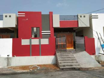 1350 sqft, 2 bhk IndependentHouse in Builder Project Kankipadu, Vijayawada at Rs. 38.0000 Lacs