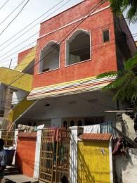 1530 sqft, 2 bhk IndependentHouse in Builder Project Gunadala, Vijayawada at Rs. 70.0000 Lacs