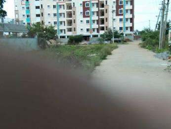 1080 sqft, 2 bhk Apartment in Builder Project Vuyyuru, Vijayawada at Rs. 35.0000 Lacs