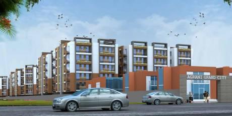 1300 sqft, 3 bhk Apartment in Builder Agrani SBI Nagar baypaas thana, Patna at Rs. 15.0000 Lacs