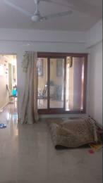 2000 sqft, 3 bhk Apartment in Reputed Manomaya Residency Ramamurthy Nagar, Bangalore at Rs. 68.0000 Lacs