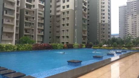 1196 sqft, 2 bhk Apartment in Sobha Aspire Dasarahalli on Tumkur Road, Bangalore at Rs. 82.0000 Lacs