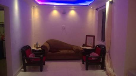 775 sqft, 1 bhk Apartment in Builder Project Benaulim, Goa at Rs. 47.0000 Lacs
