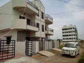 1100 sqft, 3 bhk IndependentHouse in Builder R G CONSTRUCTION HINGNA ROAD Hingna Road, Nagpur at Rs. 42.0000 Lacs