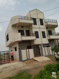 1700 sqft, 3 bhk IndependentHouse in Builder earth infra Hingna Road, Nagpur at Rs. 42.0000 Lacs