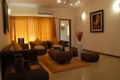830 sqft, 2 bhk Apartment in Builder Flat Dera Bassi, Chandigarh at Rs. 18.9000 Lacs