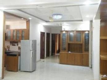 650 sqft, 2 bhk IndependentHouse in Builder Project Main Zirakpur Road, Chandigarh at Rs. 32.9000 Lacs