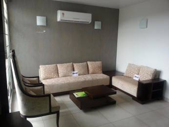 780 sqft, 2 bhk IndependentHouse in Builder Project Zirakpur punjab, Chandigarh at Rs. 29.7500 Lacs