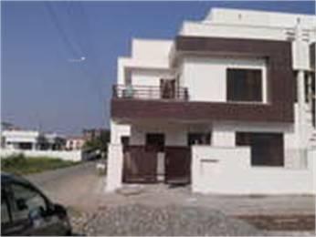 1160 sqft, 3 bhk BuilderFloor in Builder Arth Mohali Aerocity Road, Mohali at Rs. 30.8800 Lacs