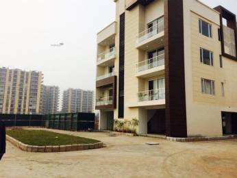 557 sqft, 1 bhk Apartment in Builder Arth Villas Aerocity, Mohali at Rs. 14.5000 Lacs