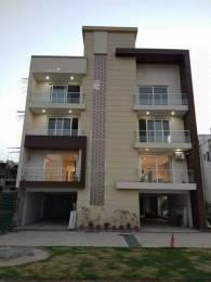 557 sqft, 1 bhk Apartment in Builder Arth Villas Aerocity, Mohali at Rs. 13.4900 Lacs
