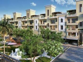557 sqft, 1 bhk Apartment in Builder Arth infra Aerocity, Mohali at Rs. 13.4600 Lacs