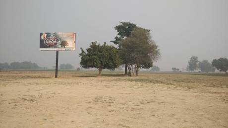 800 sqft, Plot in Builder galexy chaubeypur, Kanpur at Rs. 5.2000 Lacs