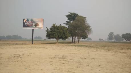 1800 sqft, Plot in Builder shine galaxy chaubeypur, Kanpur at Rs. 11.7180 Lacs