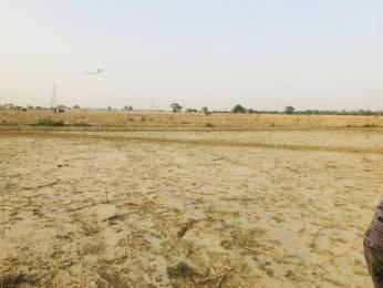 1000 sqft, Plot in Builder kohinoor Bamrauli Road, Agra at Rs. 7.5000 Lacs