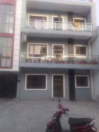 1300 sqft, 2 bhk BuilderFloor in Builder 2 bhk independent floor Aman Vihar, Dehradun at Rs. 35.0000 Lacs