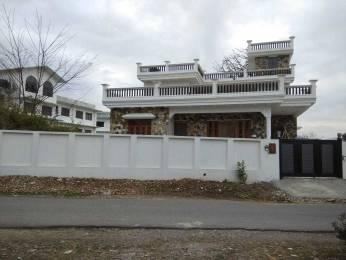 3800 sqft, 5 bhk Villa in Builder Project Canal Road, Dehradun at Rs. 3.4000 Cr
