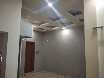 880 sqft, 1 bhk BuilderFloor in Builder Project Doon IT Park, Dehradun at Rs. 22.0000 Lacs