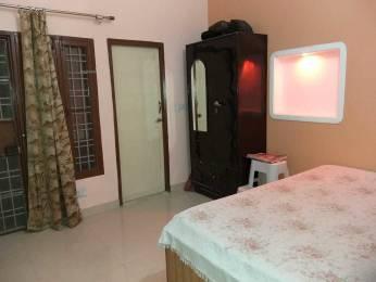 2600 sqft, 4 bhk Villa in Builder Project Doon IT Park, Dehradun at Rs. 60.0000 Lacs