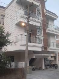 1250 sqft, 2 bhk Apartment in Builder Oxygen homes Doon IT Park, Dehradun at Rs. 32.0000 Lacs