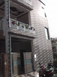 1000 sqft, 1 bhk BuilderFloor in Builder Project Nalapani Road, Dehradun at Rs. 10000