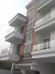 1450 sqft, 3 bhk BuilderFloor in Builder OXYGEN HOMES Sahastradhara Road, Dehradun at Rs. 15000