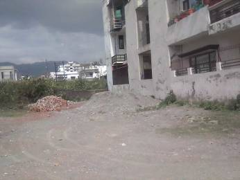 2727 sqft, Plot in Builder Project Aman Vihar, Dehradun at Rs. 73.0000 Lacs
