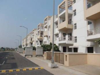 1600 sqft, 3 bhk IndependentHouse in Builder bptp parkelite floor Sector 84 Faridabad, Faridabad at Rs. 30.0000 Lacs