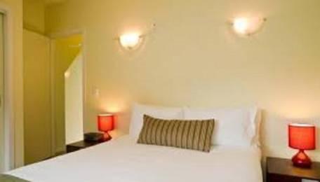 906 sqft, 3 bhk Apartment in BPTP Park Elite Premium Sector 84, Faridabad at Rs. 35.0000 Lacs