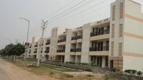 1445 sqft, 3 bhk BuilderFloor in Puri VIP Floors Sector 81, Faridabad at Rs. 17000