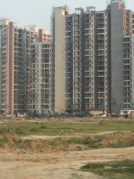 1343 sqft, 2 bhk Apartment in KLJ Greens Sector 77, Faridabad at Rs. 40.0000 Lacs