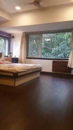 1250 sqft, 2 bhk Apartment in Aaress Meeras Empire And Meeras Crown Goregaon West, Mumbai at Rs. 1.5000 Cr