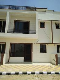 1200 sqft, 3 bhk Villa in Builder kings vally Dera Bassi, Chandigarh at Rs. 23.9000 Lacs