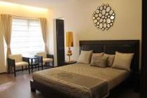 Lucknow property hub