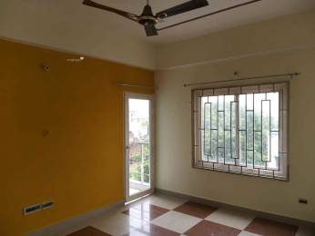 1600 sqft, 3 bhk Apartment in Builder Project Lalbagh, Lucknow at Rs. 23000