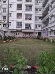 1400 sqft, 2 bhk Apartment in Rohtas Golf Link Apartments Hazratganj, Lucknow at Rs. 25000