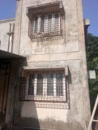 4500 sqft, 3 bhk IndependentHouse in Builder shree krishna jyoti khambale Virar West, Mumbai at Rs. 95.0000 Lacs