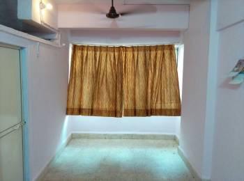 450 sqft, 1 bhk Apartment in Builder New green feild soc Bolinj naka, Mumbai at Rs. 18.0000 Lacs