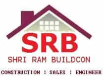 SHRI RAM BUILDCON
