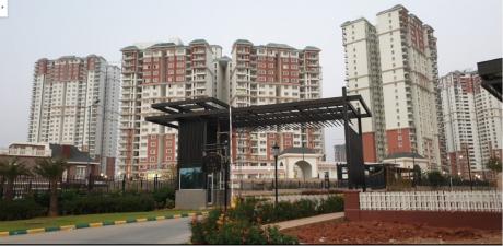 1216 sqft, 2 bhk Apartment in Prestige Lakeside Habitat Varthur, Bangalore at Rs. 33000