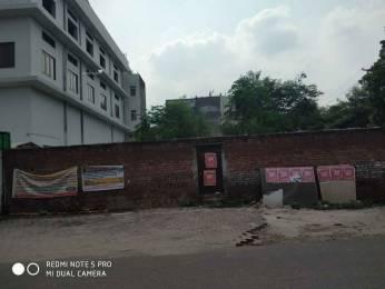 2368 sqft, Plot in Builder Project Indirapuram, Ghaziabad at Rs. 2.2000 Cr